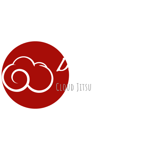 Devops Miami Blog